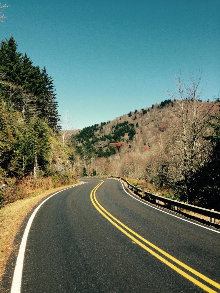 Highway 215