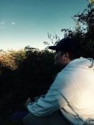 Mt. Hardy - Johnny