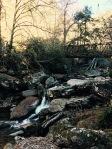 Enloe Creek Trail - Raven Fork