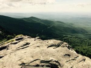 MacRae Peak