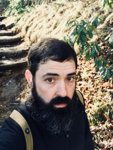 Chestnut Branch Trail - JCP