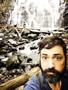 Crabtree Falls - JCP