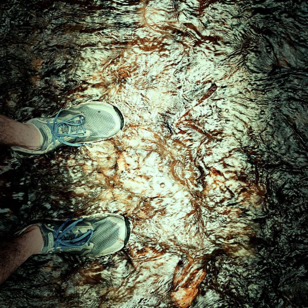 little-cataloochee-trail-astral-shoes