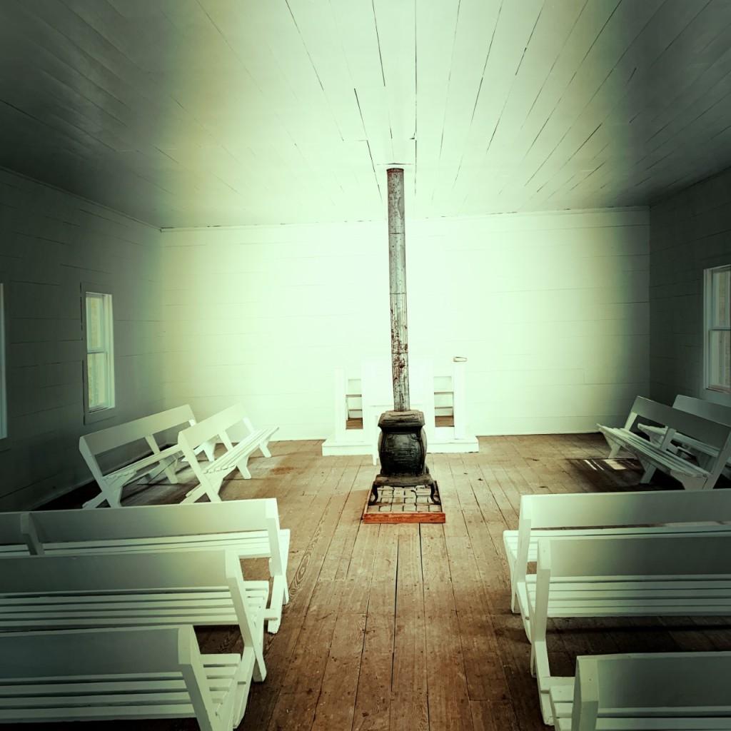 little-cataloochee-trail-little-catlaloochee-baptist-church-fireplace